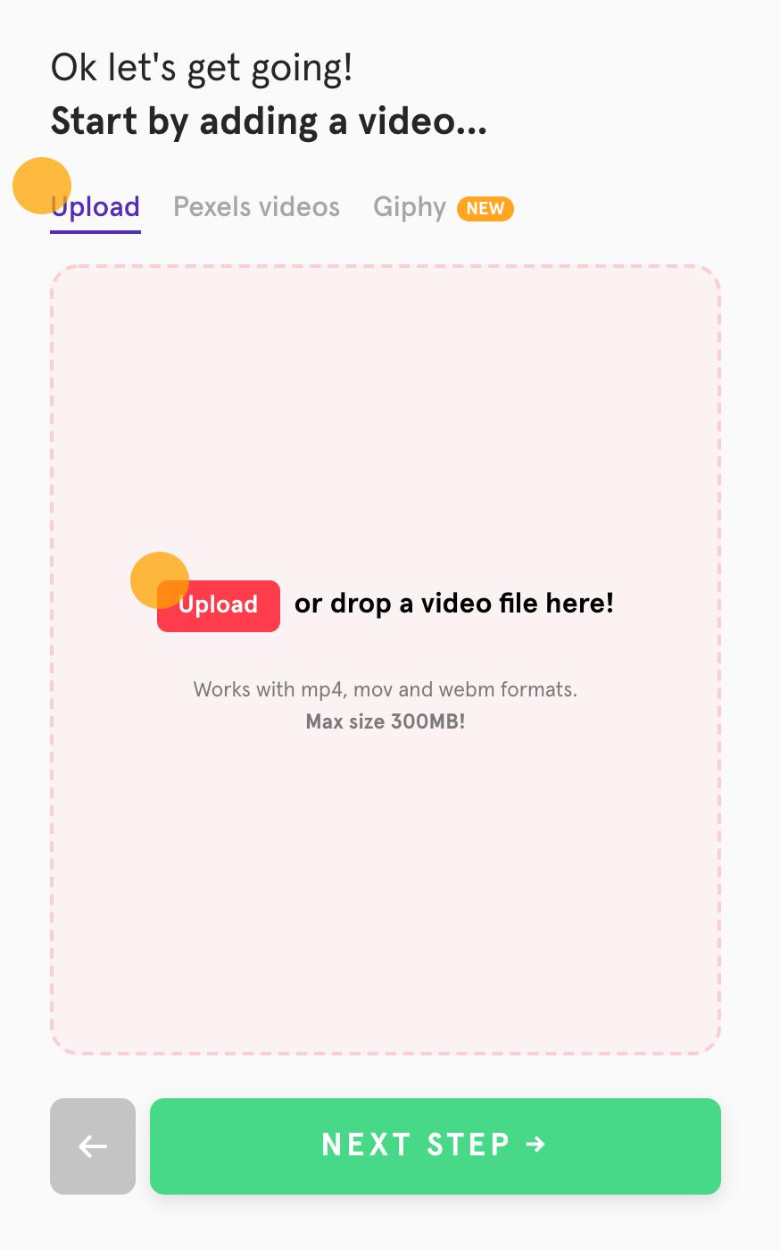 Upload_Upload.png