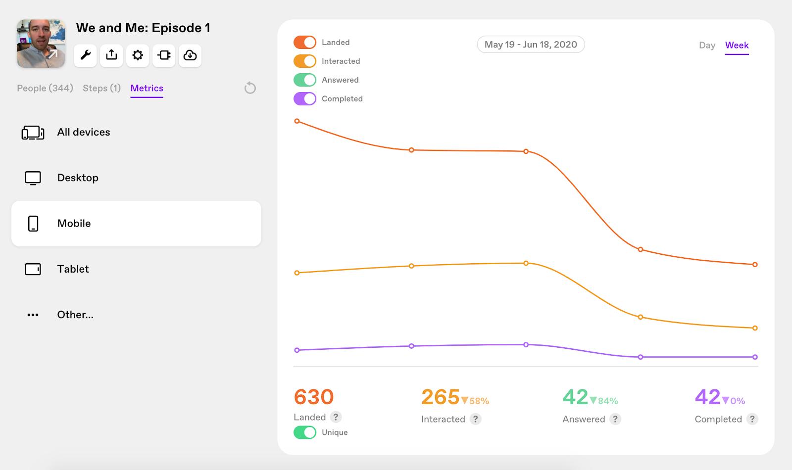 Metrics_Mobile.png
