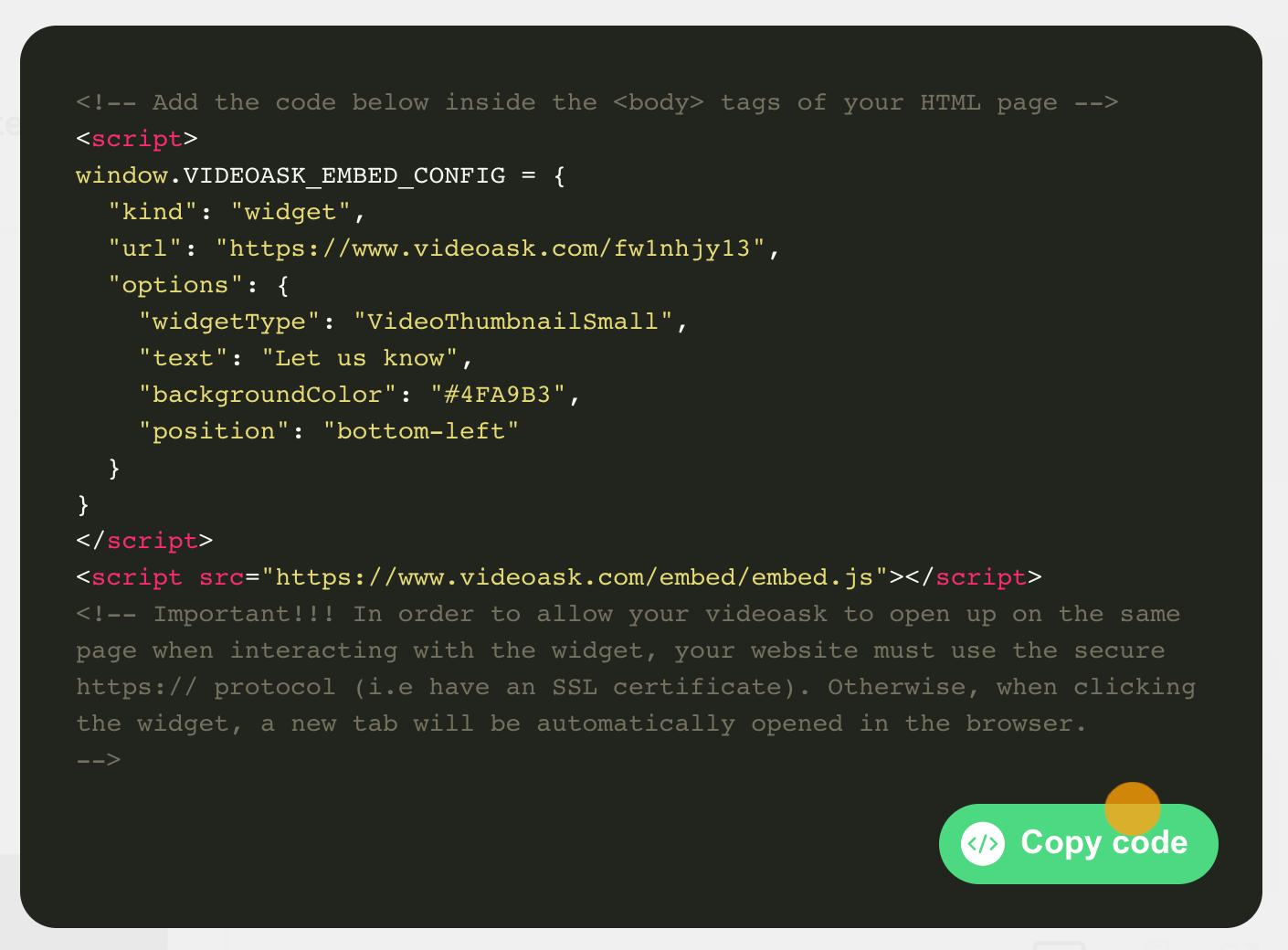 copy_code.png