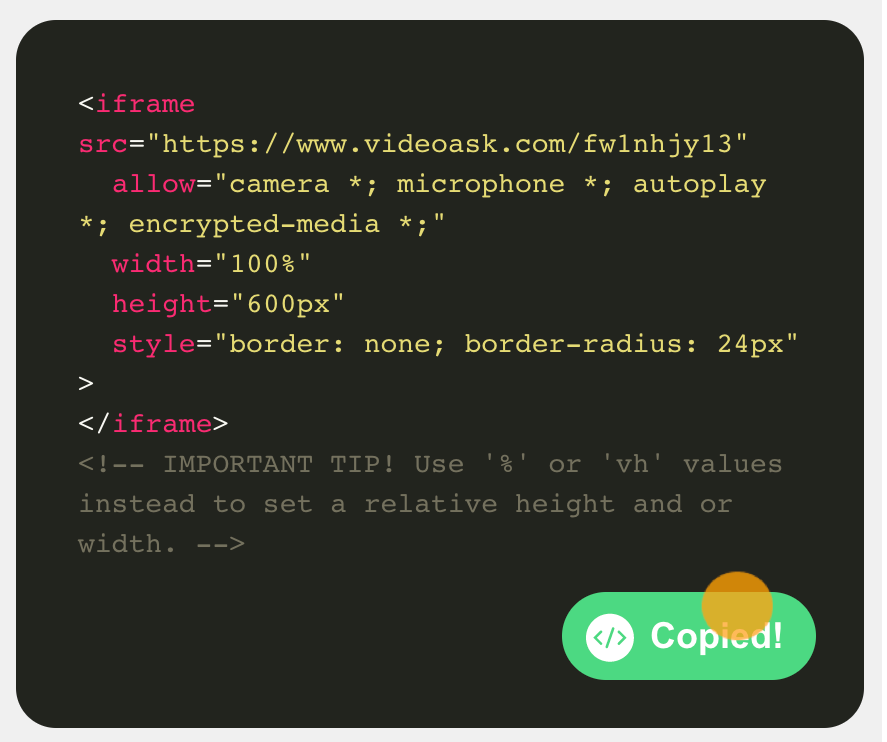 copy_embed_code.png